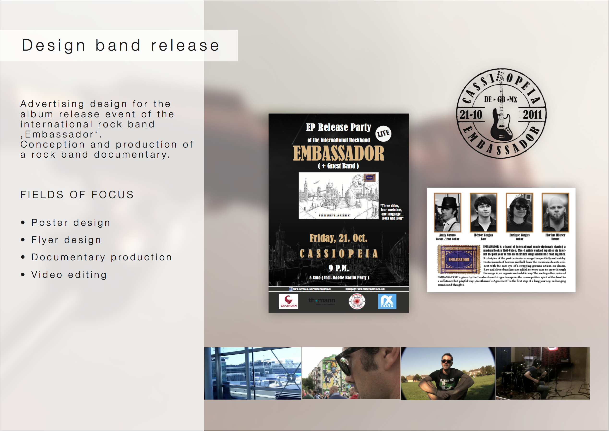 design_rock_band_embassador_christoph_bartetzko