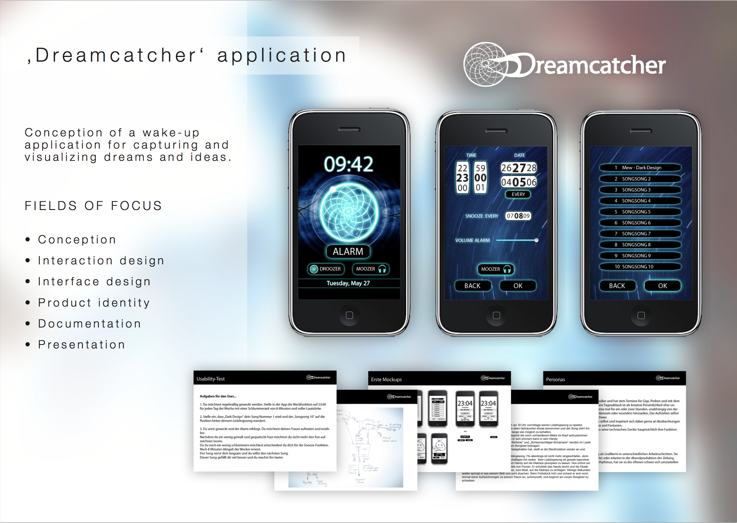 dreamcatcher_application_conception_christoph_bartetzko