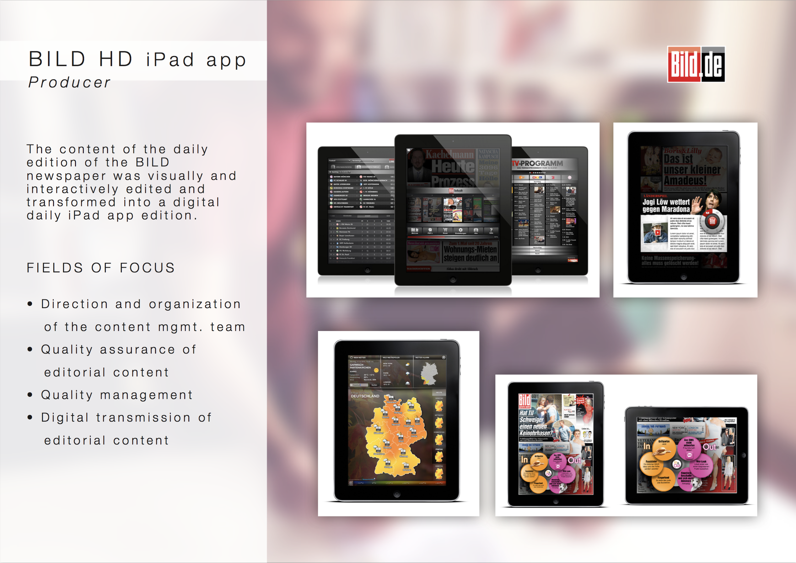 ipad_app_producer_christoph_bartetzko