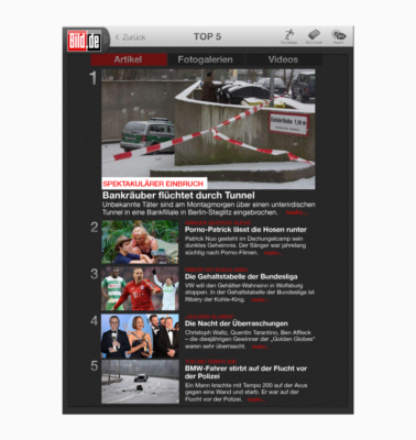mockup_widget_top5_bild_ipad_app